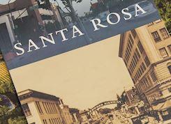 Advanced Booking Package at Santa Rosa