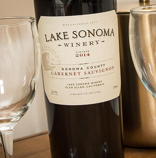 Ideal Sonoma Wine CountryGetaway in Downtown Santa Rosa